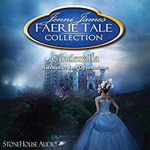 Cinderella - Faerie Tale Collection