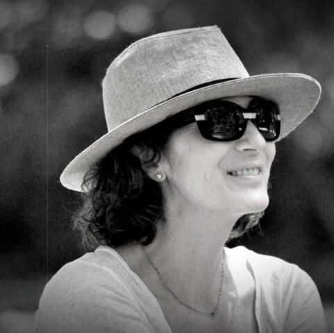 Jane Oppenheimer
