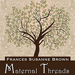 Maternal Threads