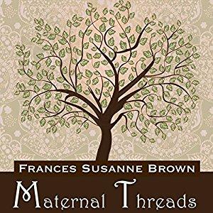 Maternal Threads